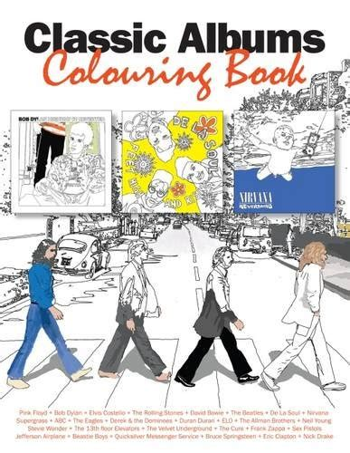 coloring book album soundcloud this friendly coloring book will sway your stress