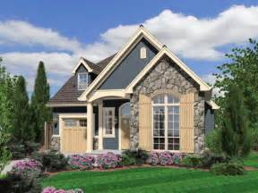 Victorian home designs home decorating