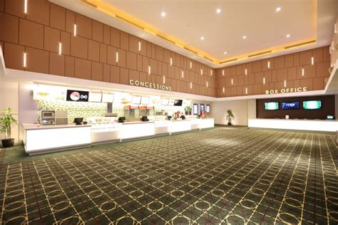 Cineplex Ambon | cinema xxi kini telah hadir di ambon city center cinema 21