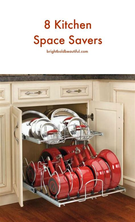 kitchen space savers cabinets 17 best ideas about kitchen space savers on pinterest