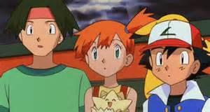 Search pokemon fanfiction ash legendary starter grcom info
