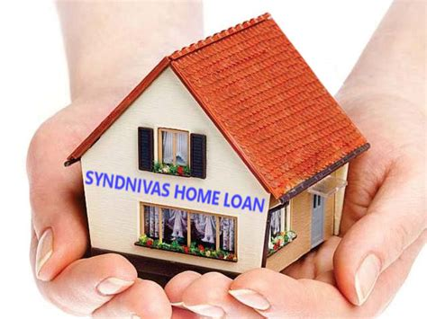 housing loan bank syndicate bank syndnivas housing loan a hassle free home loan lopol org