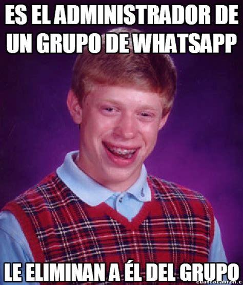 imagenes wasap burlas memes whatsapp grupos