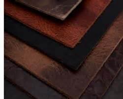 pavimenti in pelle piastrelle in pelle