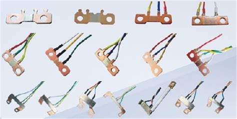 shunt resistors for current measurements shunt resistor products low price high accuracy