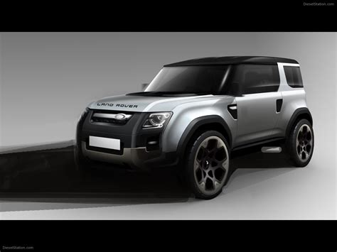 land rover sedan concept land rover concept car www imgkid com the image kid
