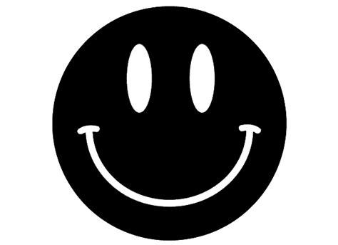 best smiley faces l smiley clipart best