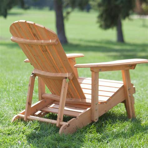 wooden reclining garden chairs best 25 wood adirondack chairs ideas on pinterest