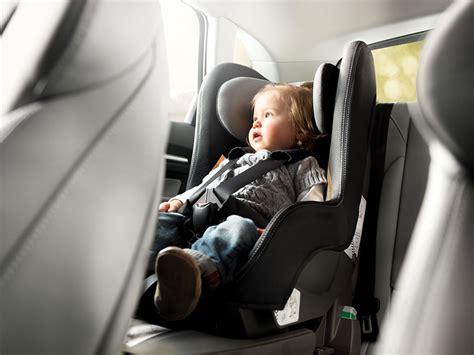 sillas de coches  ninos  como tienes  llevar  los ninos en el coche