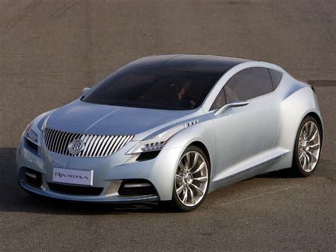 is buick luxury luxury cars buick luxury cars