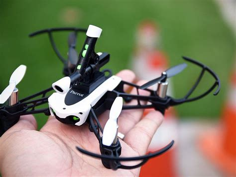 Drone Parrot Mambo parrot mambo minidrone release date price and specs cnet