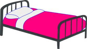 animated bed dubbal bed clipart best