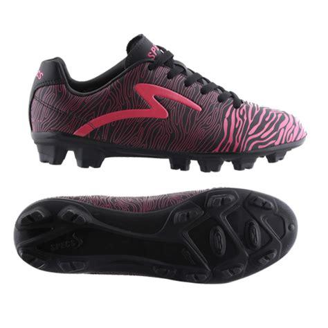 Sepatu Bola Specs Swervo Cobra el tigre sepatu dari jakarta specs sports