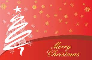 merry christmas quotes for cards quotesgram
