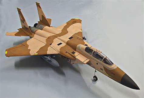 Termurah Viper 30a Brushless Motor Speed Controller Rc Bec Esc T Rex freewing f 15 strike eagle 4ch rc jet rtf mf8001 209 00 rc models model shop