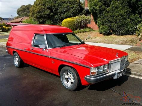 holden wb for sale holden wb panel 1982 in rowville vic