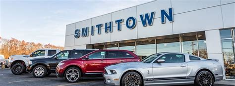 ford and lincoln of smithtown ford lincoln of smithtown 11 photos 29 reviews car