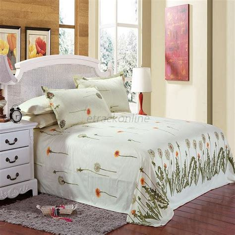 Soft Comforter Sets by Soft Bedding Set King Cover Pillow