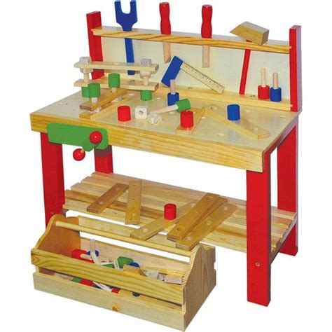 childrens wooden work bench 20 best images about teegan ideas on pinterest