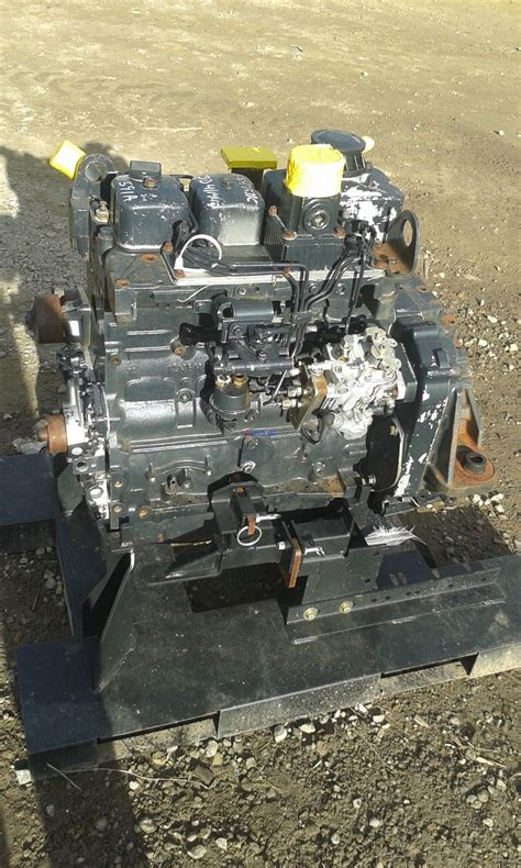 engine iveco case nef   engine complete core esn   bcn