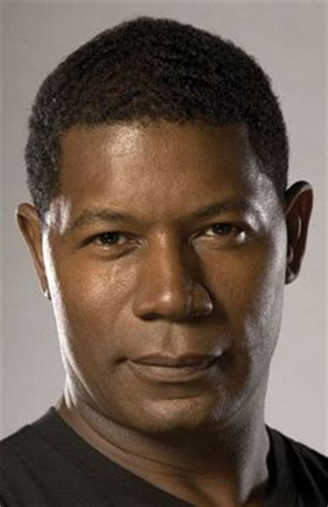dennis haysbert today photo 2 25 celebrities announced for bmw pro am some