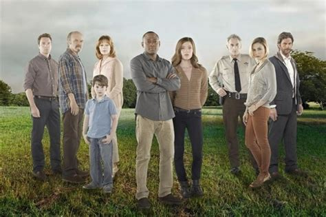 Resurrection Season 2 Will Abc Show Be Renewed Or | resurrection tv show on abc canceled no season 2