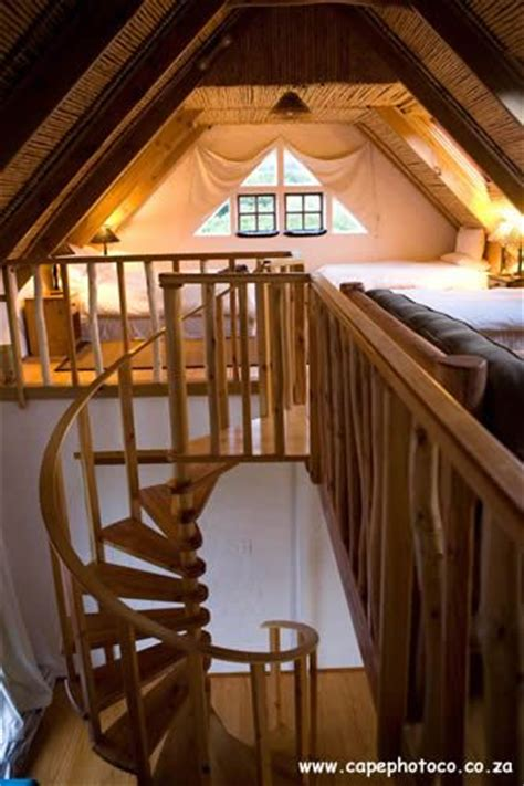 stairs to attic bedroom loft bed with spiral stairs loft beds for cottage