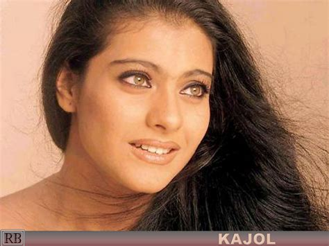 actress kajol bipasha basu indian actress kajol beautiful walpaper