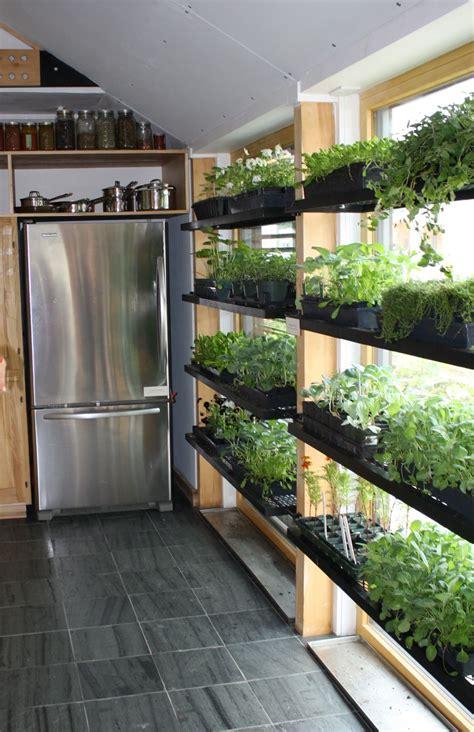 kitchen grow design szukaj  google indoor vegetable
