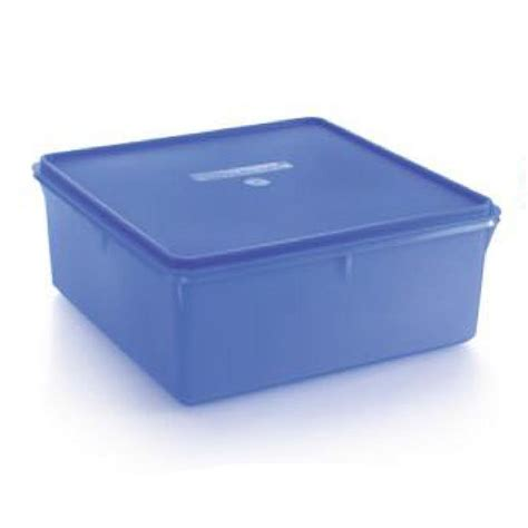 Tupperware Wall Container tupperware mega square keeper 1 10 end 4 11 2016 6 15 pm