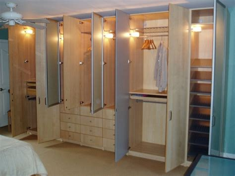 ikea pax wardrobe closet ikea pax units are well made cleverly designed and make