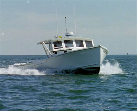 calvin beal boats calvin beal lobster boats related keywords calvin beal