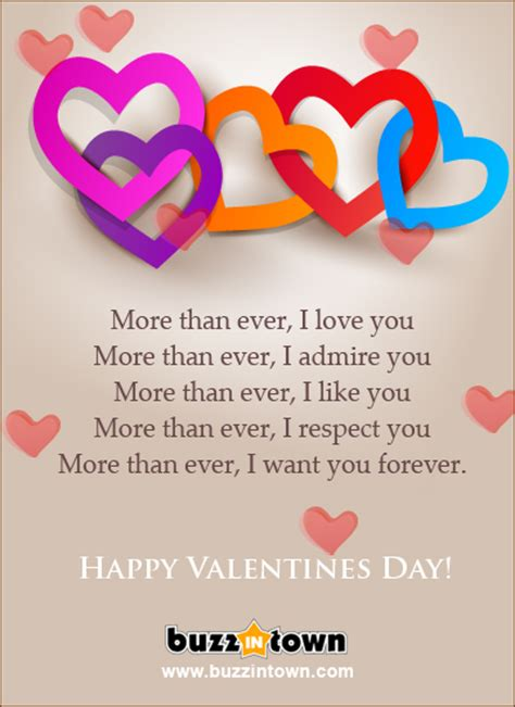happy valentines day quotes images family quotes happy valentines day quotesgram