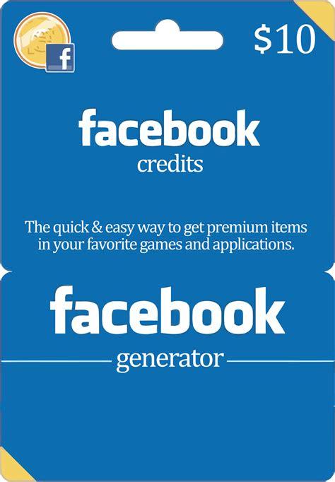 Facebook Gift Card Codes Generator - facebook gift card generator jwarez hydnimam