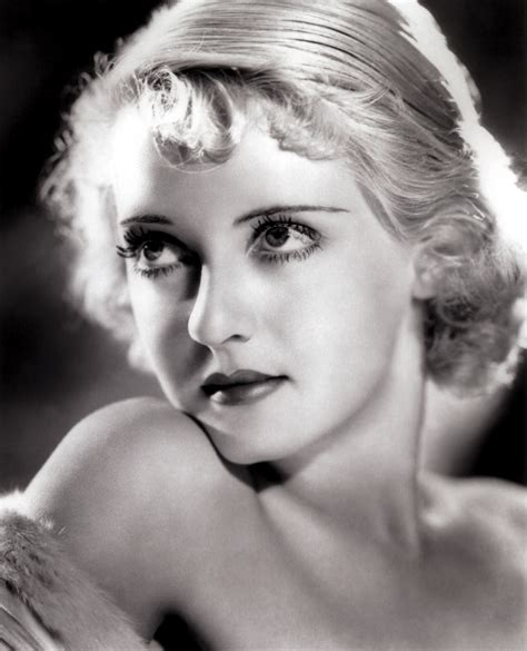 Bette by L A La Land Fame Fortune And Forensics Star Of The