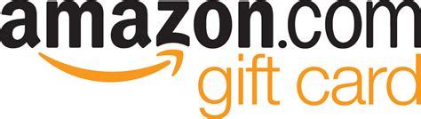 Audible Gift Card Amazon - logos and trademarks amazon com corporate gift cards brand use resource center