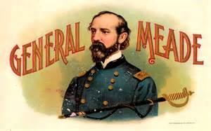 the commanders civil war generals who shaped the american west books civil war generals and cigar label advertising cigar box