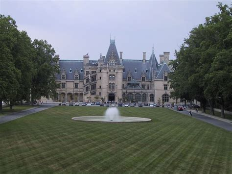 biggest house in ohio biggest house in the united states image search results