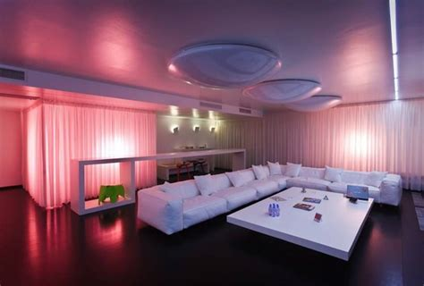 Led Lighting Living Room - about lighting to set right mood part 1 my decorative