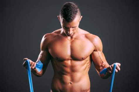 c 243 mo ganar m 250 sculo en casa 9 pasos - Como Ganar Musculo En Casa