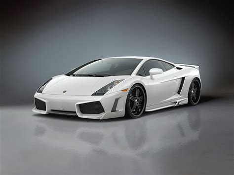 Lamborghini Gallardo S Lamborghini Gallardo Cool Car Wallpapers