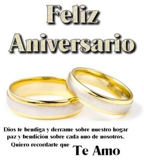 de aniversario de bodas imagui felicitaciones de boda ejemplos de aniversarios de bodas aniversarios de matrimonios novias