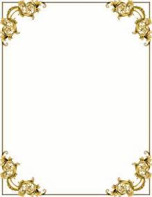corners clip art download decorative corner with diamond diamond in gold by lyotta