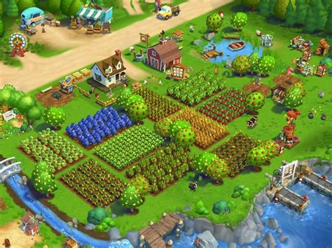 farmville 2 worked out okay so zynga s working on cityville 2 farmville 2 country escape 2014 top 5 best tricks tips