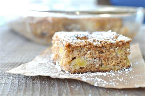 top 28 amazing cake recipes amazing carrot cake recipe titirangi storyteller the most