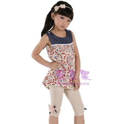 design free clothes online aliexpress com buy 2013 summer children s clothing