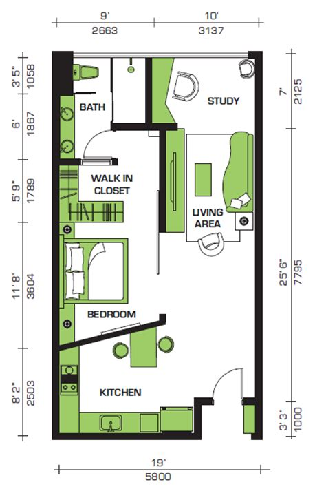 feng shui floor plan floor plan feng shui 平面图の风水 july 2014