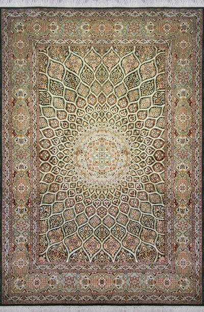 Hali Handmade Rugs - 32 best kashmir carpet images on carpet rugs