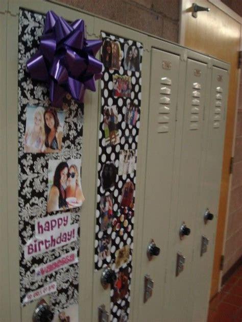 images  dance team  pinterest locker