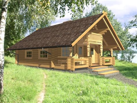 Log House Plans log house plans designs catalogue